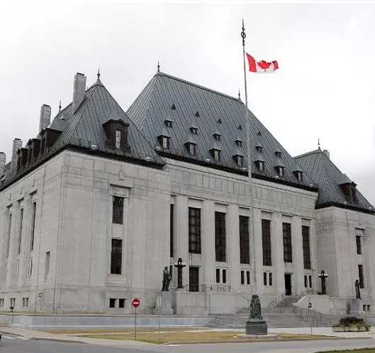 SupremeCourtofCanada