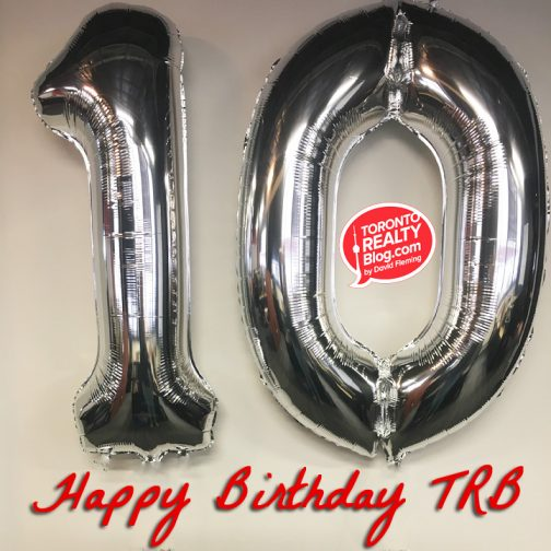 HBDTRB2