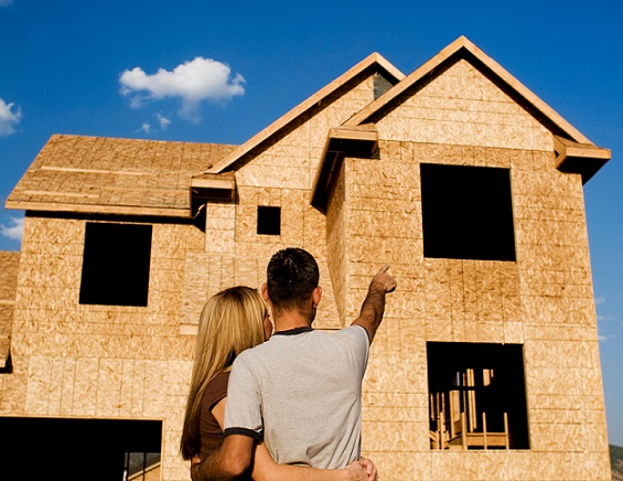 Why do builder 39 s price new homes so high toronto realty for New home builders prices