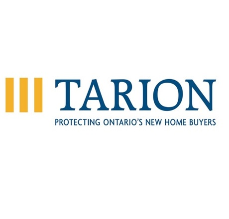 Monday Morning Quarterback: Province Stripping TARION Of