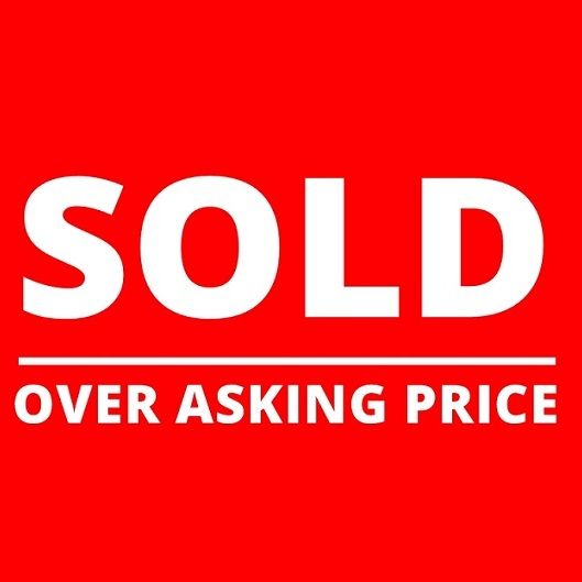 Sold-Over-Asking-Price