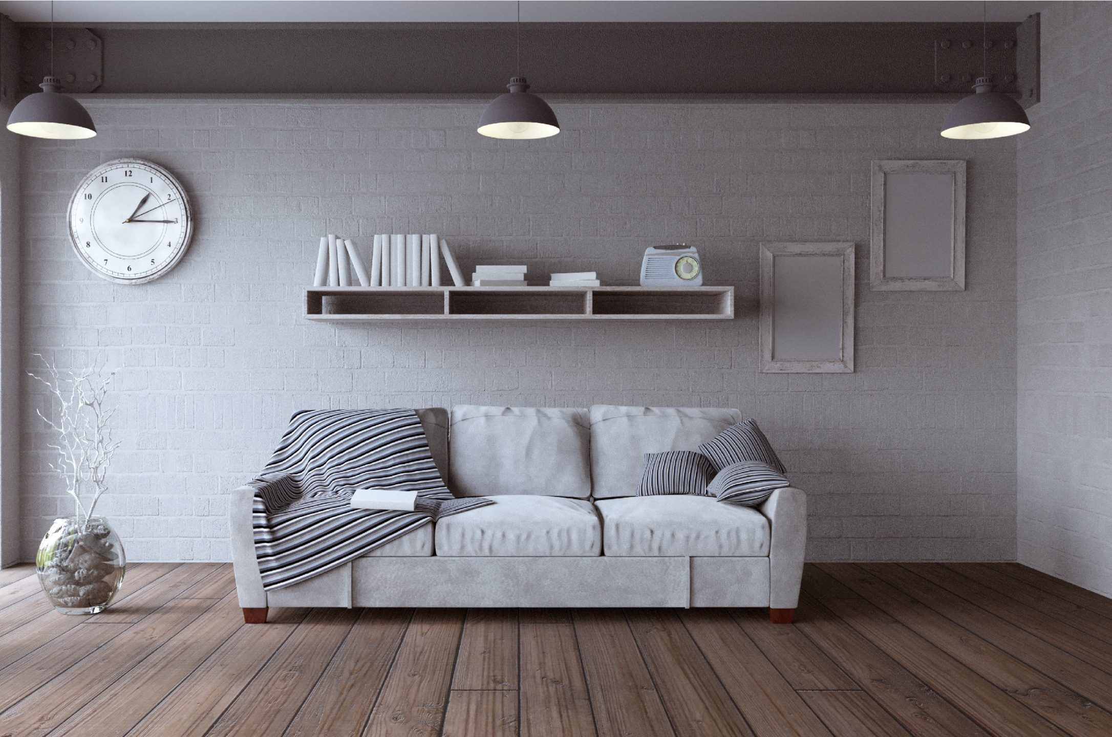 What Makes A Basement Apartment Legal Toronto Realty Blog
